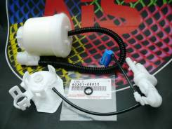 Комплект AiS, Топливные Фильтра, Toyota NOAH/VOXY/Esquire ZRR80
