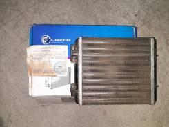 Радиатор печки Lada 2106