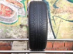 Michelin Latitude Diamaris, 215/65 R16