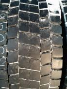 Bridgestone, 315/70 R 22.5