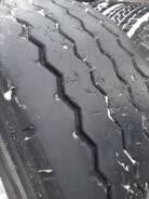 Bridgestone, 385/65 R22.5