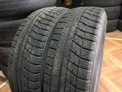 Bridgestone Blizzak VRX, 175/65R15