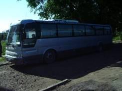 Автобус за разбор