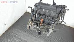 Двигатель Honda Jazz 2002-2008 2005, 1.2 л, Бензин (L12A1)