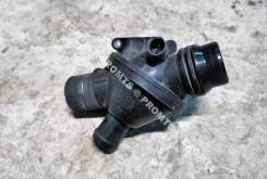 Термостат BMW 5-series VI (F10)