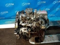 Двигатель Toyota Liteace/Townace NOAH CR52 2000 [190006A240]