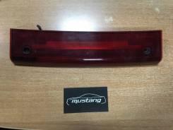 Дополнительный стоп-сигнал Ford Focus II / C-max / Kuga 1535269