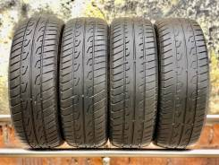 Kumho Power Max 769, 185/60 R14