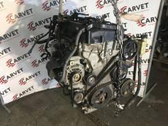 Двигатель Mazda 6, Atenza, 3, Axela 2,3 л 163-166 л. с. из Японии