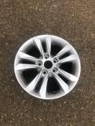 Диск R16 Hyundai i30 оригинал
