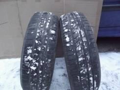 Pirelli Cinturato P1, 175/70 14