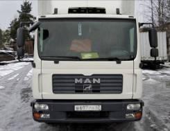 MAN TGL, 2008
