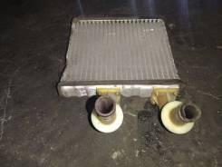 Радиатор отопителя салона Nissan Cefiro A32