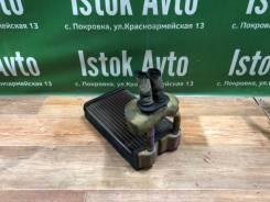 Радиатор печки Toyota CE109