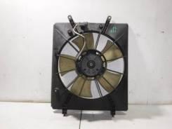 Вентилятор радиатора Acura MDX (2001-2006), 19015PGKA01