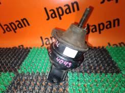 Подушка двигателя Honda Odyssey RA6, левая