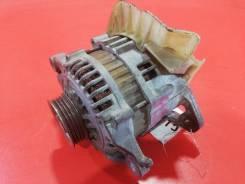 Генератор Nissan Wingroad 2001-2005 [231000M005] WFGY10 GA15