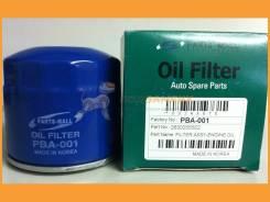 Фильтр мaсляный PBA-001 Partsmall / PBA001