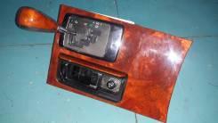 Селектор акпп Toyota Celsior UCF31 3UZ FE