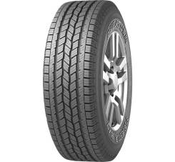 Firestone IC7, 215/60 R16 95T