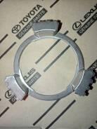 Синхронизатор КПП R154 33387-34010