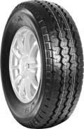 Roadmarch Snowrover 868, 165/70 R14 85T XL