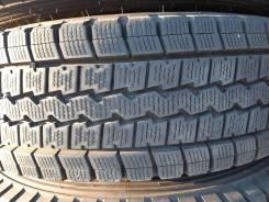 Dunlop Winter Maxx LT03, 195/85 R16
