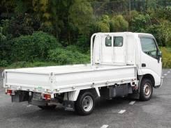 Услуги по перевозкам Toyota-toyoace бортовой 2т