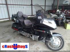 Honda Gold Wing 00425, 1994