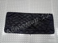 Утеплитель решетки радиатора ВАЗ 2107