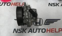 Насос Гур на Honda Accord CL9 CL7 CL8 CM K24A K20A {NskAutoHelp}