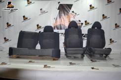 Сиденья комплект Honda HR-V GH4 (LegoCar125) D16A