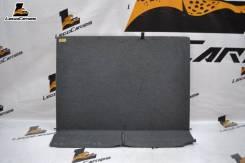 Полка багажника Honda HR-V GH4 (LegoCar125) D16A