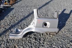 Крыло задние левое Honda HR-V GH4 (LegoCar125) D16A