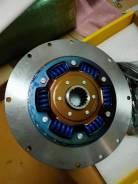 Муфта привода насоса Volvo 360-460, 14528378