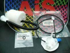 Комплект AiS, Топливные Фильтра с прокладками, Toyota Prius ZVW50#.