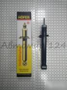 Амортизаторы hofer ВАЗ- 2110 Пара шт