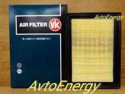 Фильтр воздушный VIC (Japan) А-985. В наличии ! ул Хабаровская 15В