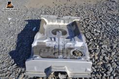 Ванна железный Honda HR-V GH4 (LegoCar125) D16A