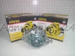 Генератор hofer ваз 21073 инжектор 73А