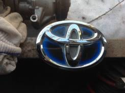 Продам лейбу Toyota Prius