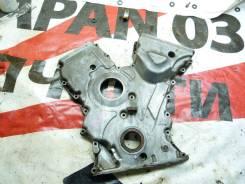 Обовина двигателя Suzuki