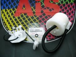 Комплект AiS, Топливные Фильтра, Toyota Prius ZVW30#,