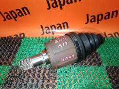 ШРУС Honda HR-V GH4, правый внутренний М/Т