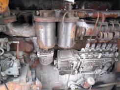 Продаётся электростанция с двигателем А-01