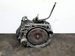 АКПП на Mazda Demio ZJ, 2WD