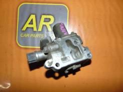 Регулятор давления топлива Mitsubishi RVR N64W 2000 4G64