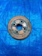 Барабан тормозной Corolla Sprinter AE100 AE101 AE102 AE110 CE100 CE110