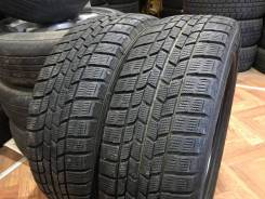 Goodyear Ice Navi 6, 195/65R15