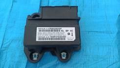 Блок управления airbag Jeep Cherokee 2014 KL 2.4L